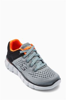 Skechers® Equalizer 2.0 Lace Up