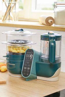 The North Face® Dark Grey NSE Jogger