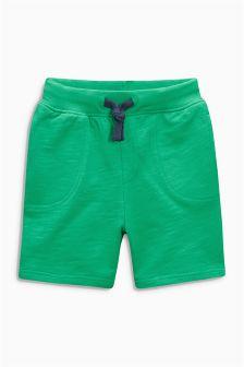 Shorts (3mths-6yrs)