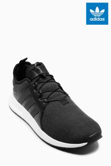 adidas Originals X PLR
