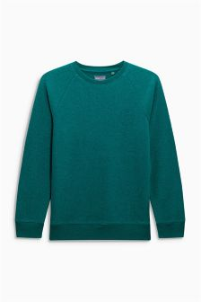 Fleece Top (3-16yrs)
