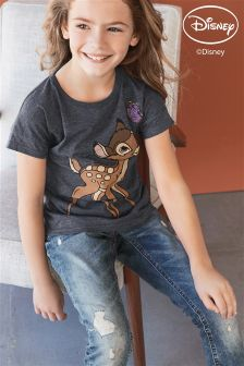 Bambi T-Shirt (3-16yrs)