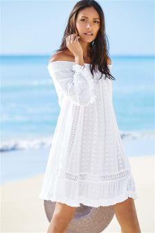Dresses For Women Buy Beautiful Dresses Online Next Uk