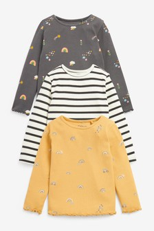 The North Face® Green Open Gate Zip Through Hoody
