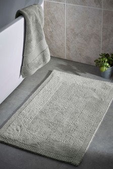 Hygrocotton® Reversible Bath Mat