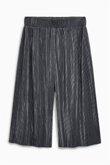 Pleated Culottes (3-16yrs)