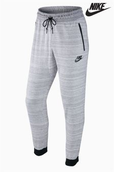Nike Advance 15 Knit Jogger