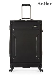 Antler Cyberlite Large Case