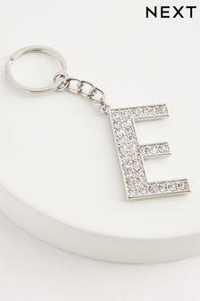 Nike Black Players Woven Jacket