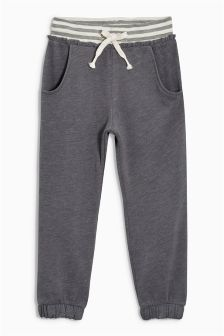 Frill Detail Joggers (3-16yrs)