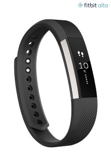 Fitbit® Alta™ Fitness Wristband