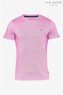 Ted Baker Vue Dot T-Shirt