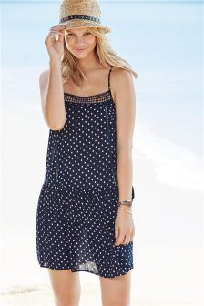 Find great deals on eBay for next beach dress and next summer dress. Shop with confidence.