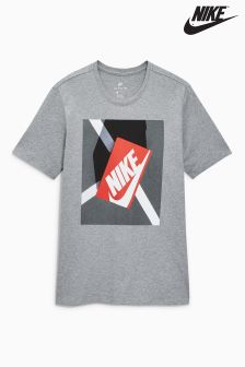 Nike Sportswear Shoebox T-Shirt