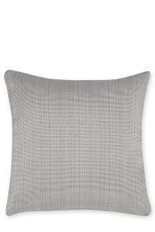 Tonal Rib Cushion