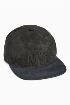 NYC Cap (Older Boys)