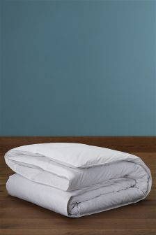 Duck Feather And Down 10.5 Tog Duvets