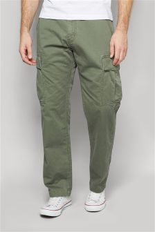 next mens cargo pants - Pi Pants