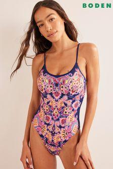 Mummy's Little Supergirl® T-Shirt (3mths-6yrs)