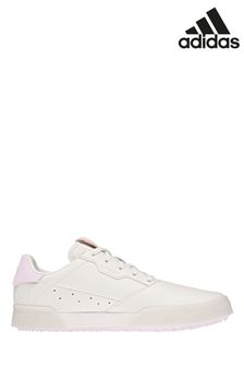 Timberland® Navy Bradstreet Oxford Lace Shoe