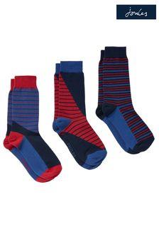 Nostalgia Ceramic Table Lamp
