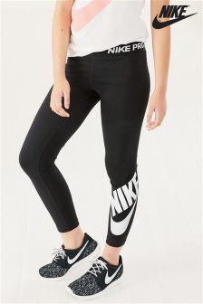 Nike Sportswear Legasee Legging