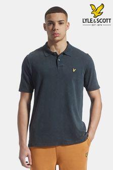 Nike Navy Training Short