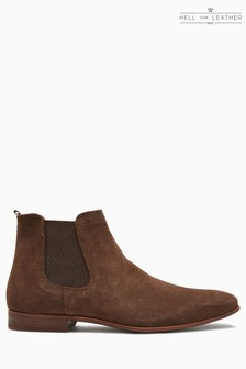 Shoes online uk loake