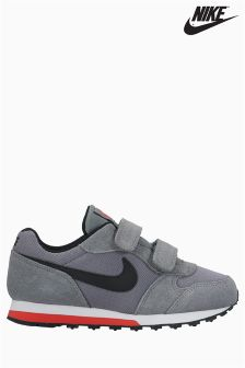 Nike MD Runner 2 Velcro