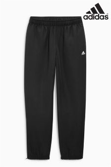 adidas Stanford Jogger