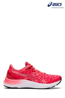 Nike Run Grey Element 1/2 Zip Top