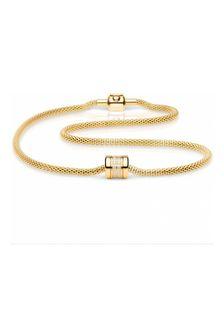 Regatta Grey Marl Full Zip Fleece