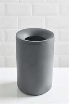 5L Bin Studio Collection By Next