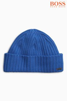 Boss Orange Araffon Beanie