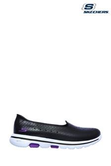 Jewelled Heel Sandals