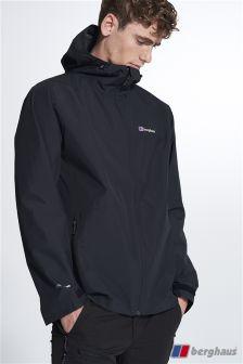 Berghaus Black Paclite 2 Jacket