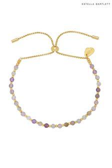 Signature Chukka Boot