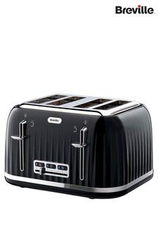 Breville Impressions 4 Slot Toaster