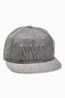 NYC Cap (Older Boys)
