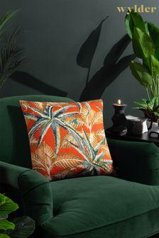 Crepe Layer Dress