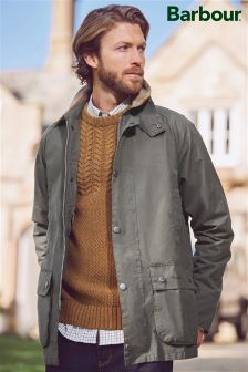 Barbour® Read Casual Jacket
