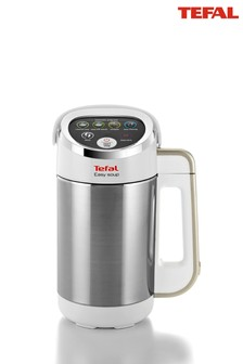 Tefal® Easy Soup Maker