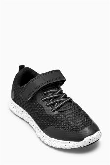 Mesh Trainers (Younger Boys)
