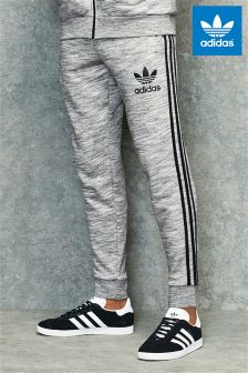 adidas Originals California Jogger