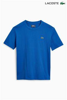 Lacoste® Sport T-Shirt
