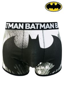 Batman® Pants