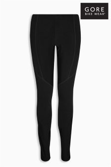 Gore Black Element Lady Thermo Tight