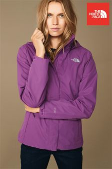 The North Face® Violet Sangro Jacket