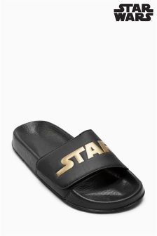 Star Wars™ Pool Sliders (Older Boys)