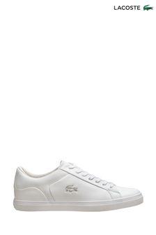 Nike Run Dart 12
